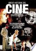 libro Breve Historia Del Cine