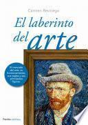 libro El Laberinto Del Arte