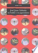 Jos Juan Tablada
