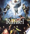 libro Rafael