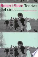 libro Teorías Del Cine