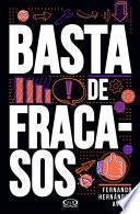 libro Basta De Fracasos