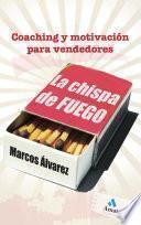 libro La Chispa De Fuego