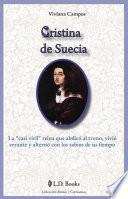 libro Cristina De Suecia