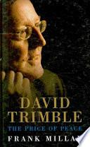 libro David Trimble