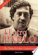 libro El Otro Pablo