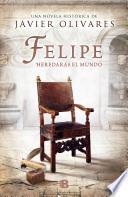 libro Felipe