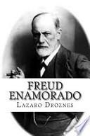 libro Freud Enamorado