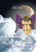 libro La Mancha De La Mariposa