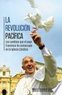 libro La Revolución Pacífica