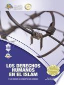 libro Los Derechos Humanos En El Islam
