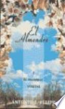 libro El Almendro