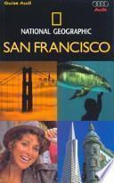 libro Guia Audi Ng   San Francisco