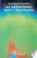 libro Las Radiaciones
