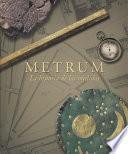 libro Metrum