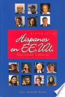 libro Hispanos En Ee. Uu