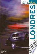 libro Londres/ London