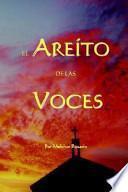 libro El Arefto De Las Voces