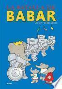 libro La Batalla De Babar