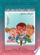libro Los 100 Mejores Chistes Para Niños