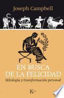 libro En Busca De La Felicidad