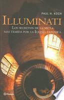 libro Illuminati