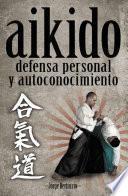 libro Aikido