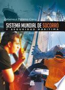 libro Sistema Mundial De Socorro Y Seguridad Marítima