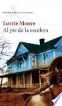 libro Al Pie De La Escalera