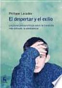 libro El Despertar Y El Exilio / Awakening And Exile