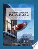 libro El Inesperado Regalo De Papá Noel