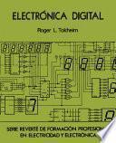 libro Electrónica Digital