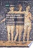 libro Entre Las Gracias Y El Molino Satánico