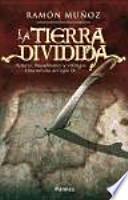 libro La Tierra Dividida