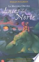 libro Luces Del Norte