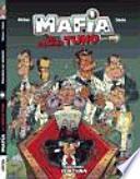libro Mafia: La Familia Tuno