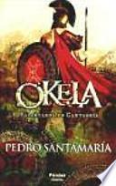 libro Okela