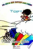 libro Topy