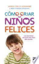 libro Cómo Criar Niños Felices