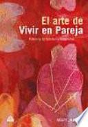 libro El Arte De Vivir En Pareja