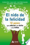 libro El Nido De La Felicidad