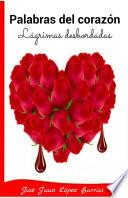 libro Palabras Del Corazón