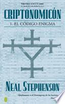 libro Criptonomicon I