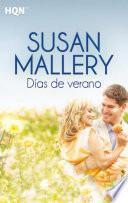 Susan Mallery