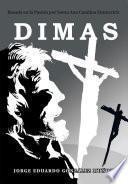 libro Dimas