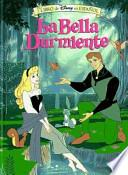 Disney S La Bella Durmiente/sleeping Beauty