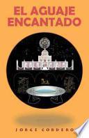 libro El Aguaje Encantado
