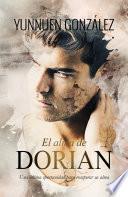 libro El Alma De Dorian