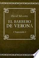 El Barbero De Verona