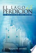 libro El Lago De La Perdicion